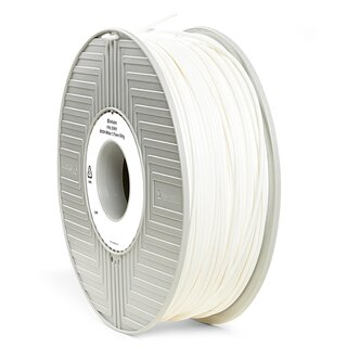 Verbatim BVOH Filament - 1.75 mm - Transparent - 500 g